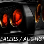 JDM DIRECT: Japanese Car Dealers for Auctions & Global Export